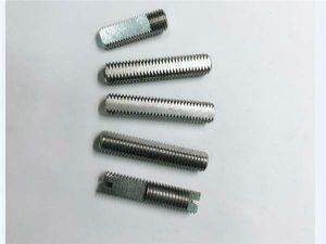 Mura-Wholesale-titanium-alloy-machining-bahin