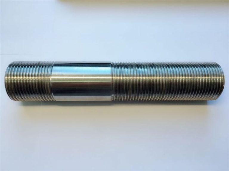 taas nga kalidad nga a453 gr660 stud bolt a286 haluang nga metal