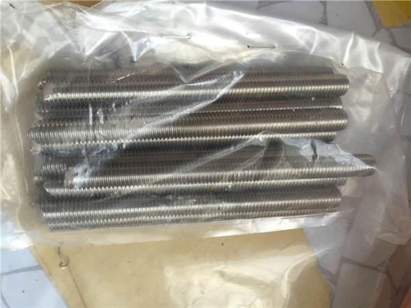 stainless steel aisi316 a4 kemikal nga angkla alang sa pagsaka sa dingding