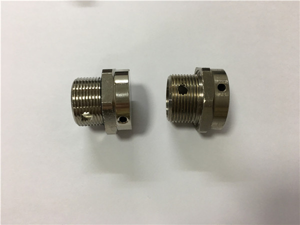 stainless steel plug (hexagon head) 304 (304l), 316 (316l)