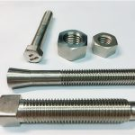 alloy 400 uns n04400 ug 2.4360 monel 400 screw