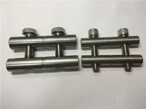 mga gamit sa muwebles, na-customized precision stainless steel fasteners