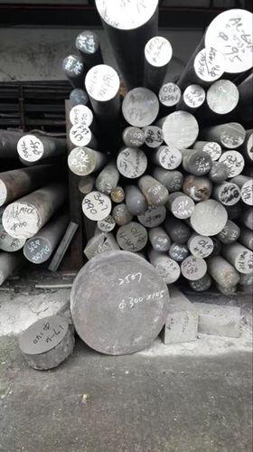 Daghang Materyal nga Stock